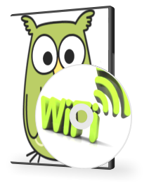 Crack commview for wifi 6.5. nfs hot pursuit 3 crack free download.