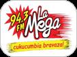radio-la-mega-peru