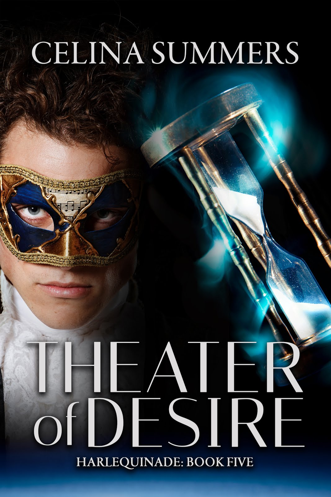 Theater of Desire