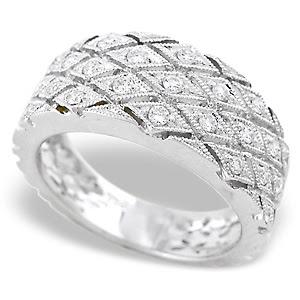 jewelry Best Diamond Ring Designs