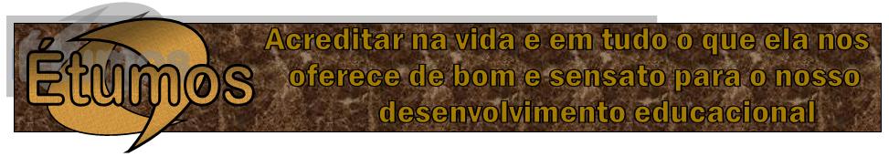Etumos-sil.blogspot.com.br