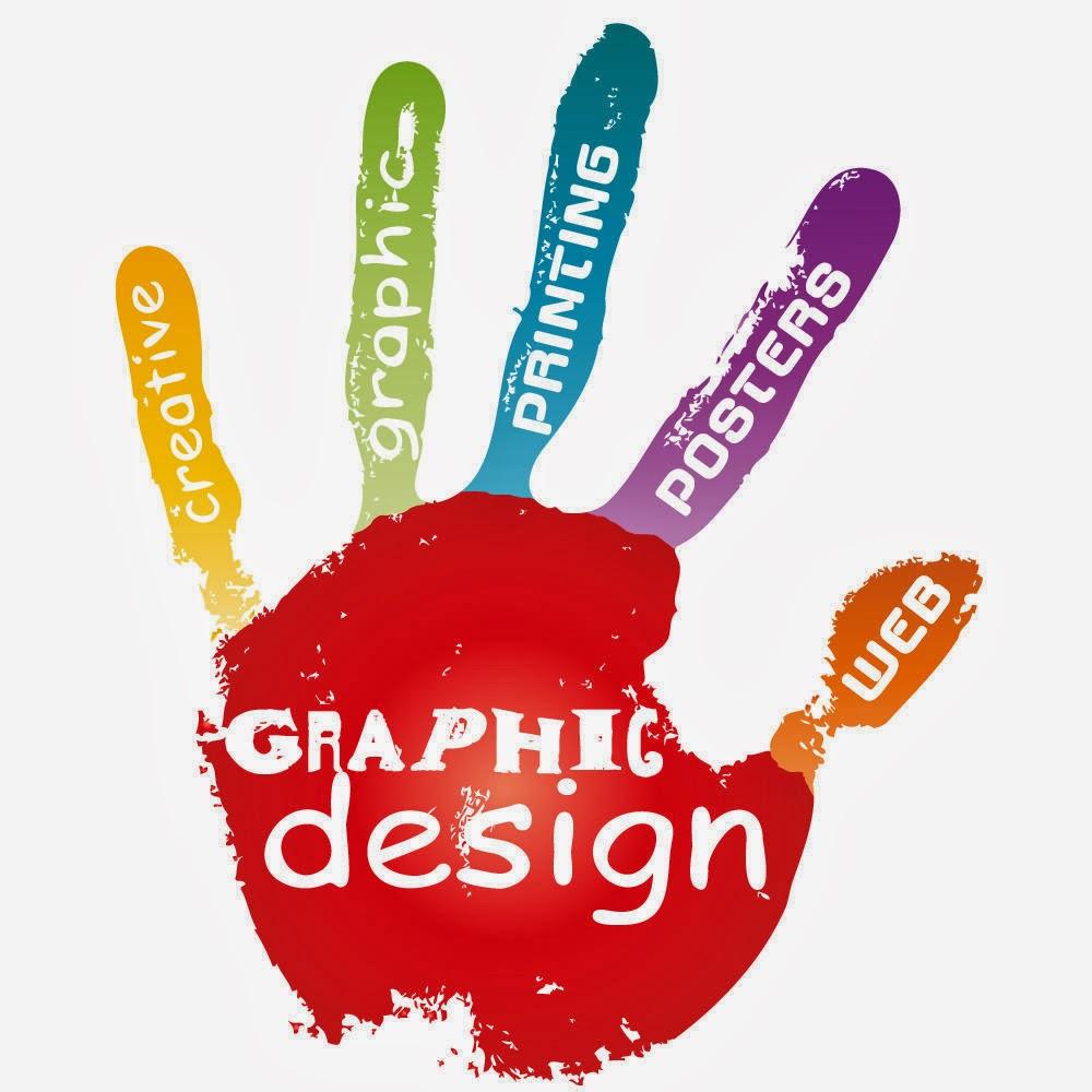 Definisi desain grafis adalah salah satu bentuk seni lukis gambar