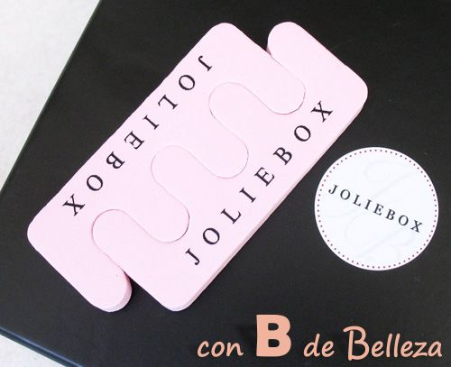 Regalo JolieBox