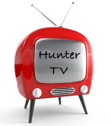 Hunter TV