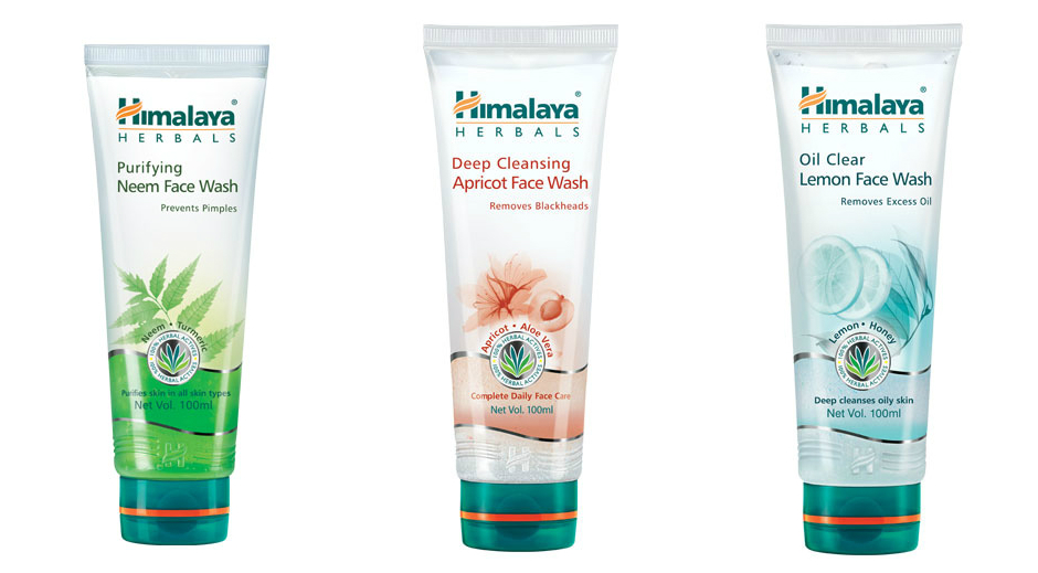 Best Facewashes For OilyAcne Prone Skin Diva Journals - Best face wash for oily skin