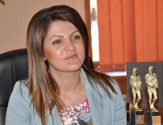 Кърджалийци гласуват за  Спортист на годината