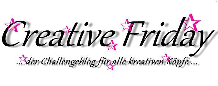 http://creativefriday.blogspot.de/