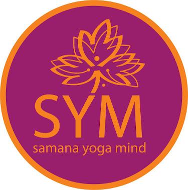 Samana Yoga Mind