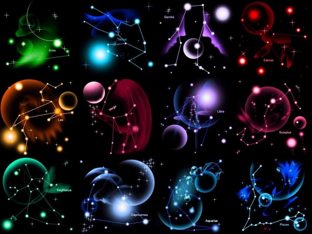 Ramalan Zodiak Bintang: Fakta atau Mitos?