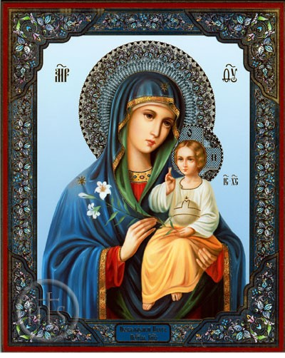 Virgin Mary Catholic Hearts of jesus and mary