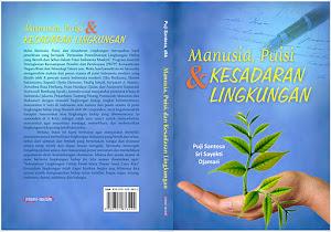 Manusia, Puisi, dan Kesadaran Lingkungan