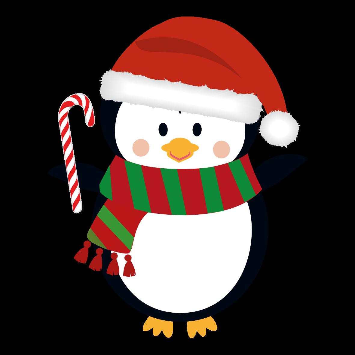 PeekABooPaper Digital Scrapbooking: Merry Christmas everyone!