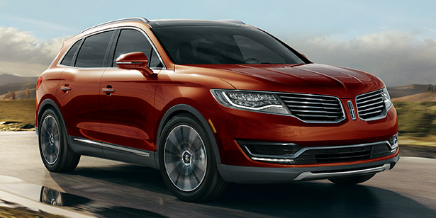 2015 Lincoln Mkx Colors   Autos Post