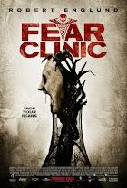 Fear Clinic(Fear Clinic)