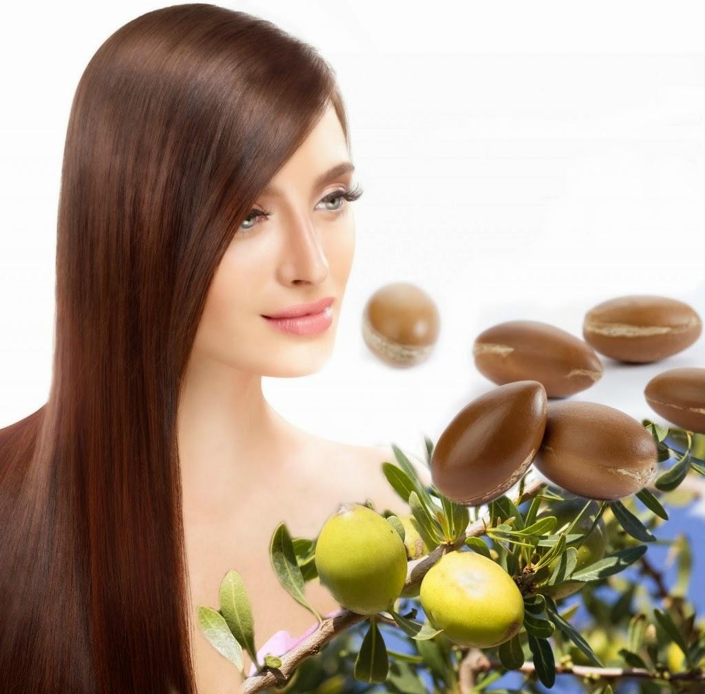 Saçların Yağlanmaması İçin Ne Yapmalı: Saç Yağlanması İçin Bitkisel Çözümler