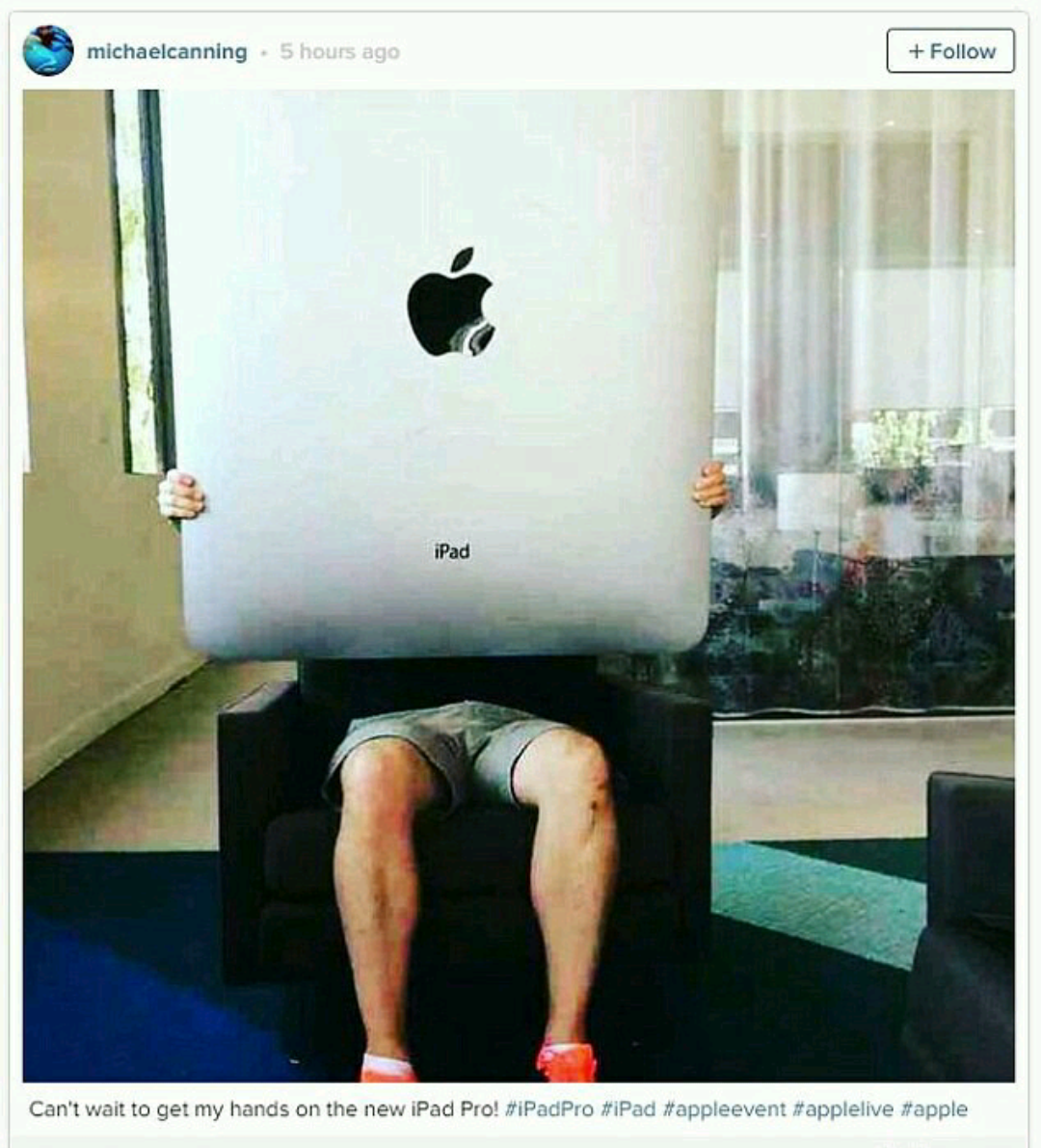 Iphone 10 Funny Welcome To Linda Ikejis Blog Apple Launches Huge
