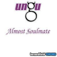 Lirik dan Chord(Kunci Gitar) Ungu ~ Almost Soulmate