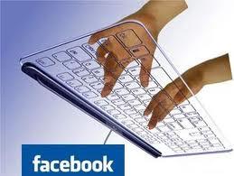 nice social network