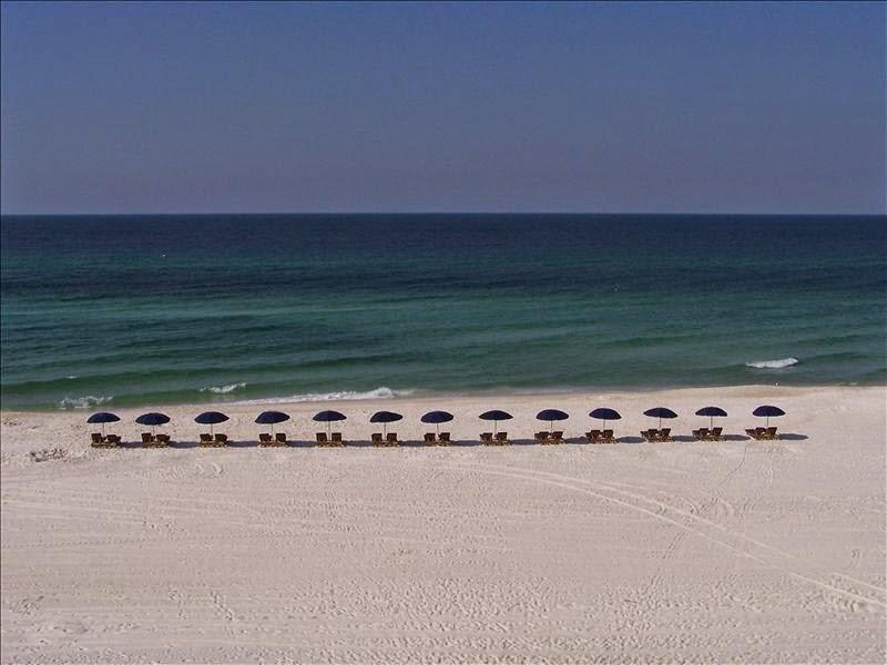 Long Beach Resort Rental, VRBO