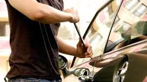 avoid vehicle theft