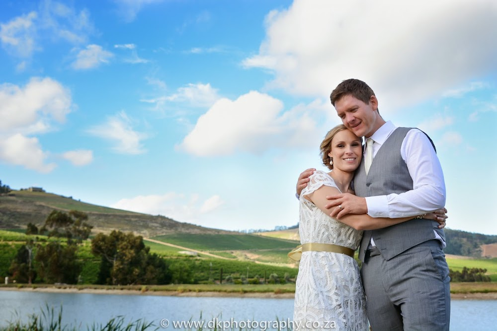 DK Photography DSC_5481 Susan & Gerald's Wedding in Jordan Wine Estate, Stellenbosch  Cape Town Wedding photographer