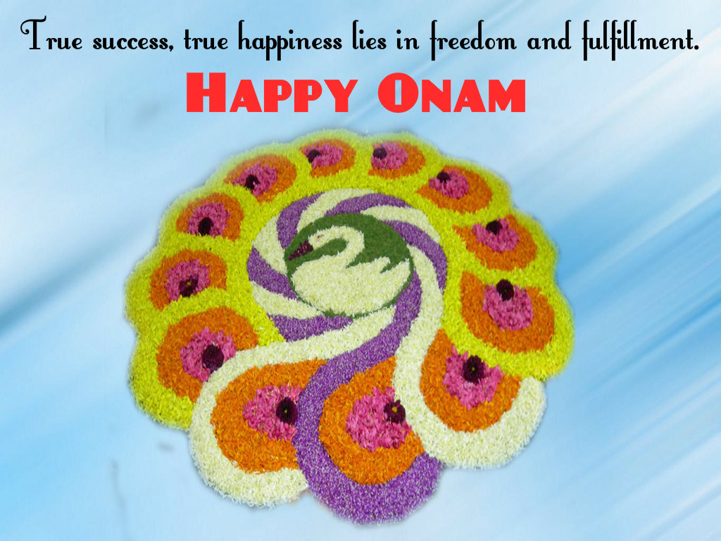 Beautiful onam greeting card design download festival chaska free download happy onam hd greetings cards for friends and family kristyandbryce Image collections