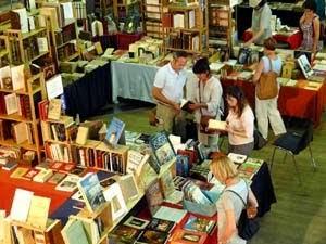 Salon du Livre Ancien de CAHORS