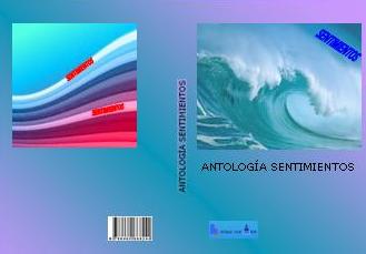 PARTICIPACION ANTOLOGIA SENTIMIENTOS MARZO 2016