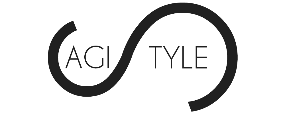SAGI Style