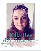 Killa Ree