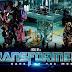 """""""Transformers: O Lado Escuro da Lua""""- Divulgada a duração do terceiro filme"""