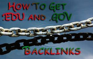 mendapat-backlink-dari-gov-and-edu