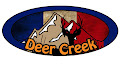 Pro Team Deer Creek