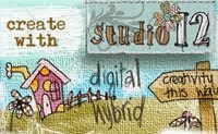 Visit our Studio 12 blog!