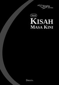 Novel Kisah Masa Kini