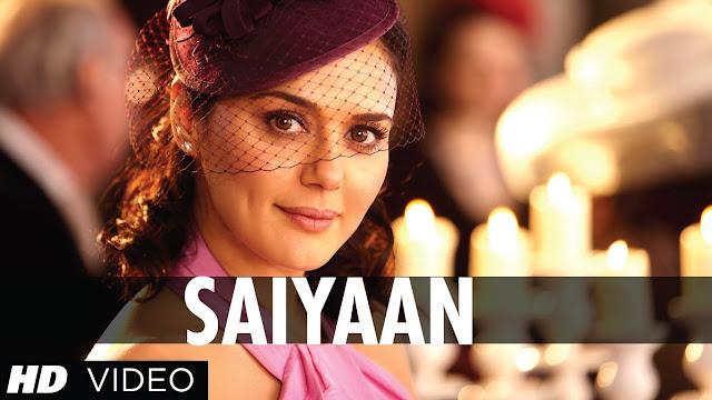 http://3.bp.blogspot.com/-ey4LhT4Olcs/UZ27WC4AGNI/AAAAAAAAEfI/A3OzvfCzLVc/s1600/Saiyaan+%E2%80%93+Ishkq+In+Paris+%5B2013%5D+HD+Video+Song.jpg