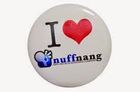 I Love Nuffnang, Tips Nak Dapatkan CPUV Earning Nuffnang,