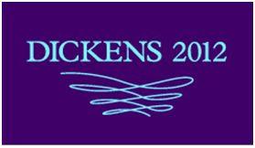 Aniversari Charles Dickens.