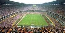 Ver Futbol en VIVO, Televisión Peruana en VIVO