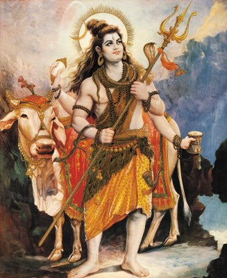 bhagwan ji help me lord shiva wallpapers 2