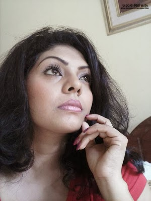 iranian girls sexy clip