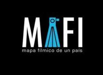 MAFI | Mapa Fílmico e un País