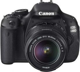 Canon_EOS_600D_camera_DSLR