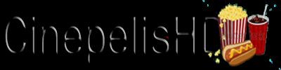 CinepelisHD - Películas Online Gratis