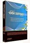 Auslogics Disk Defrag Pro 4.3.6.0 Full Version