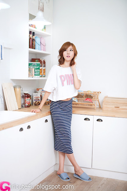 Housewife-Choi-Byul-I-03-very cute asian girl-girlcute4u.blogspot.com