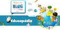 Estou no blog da Educopédia
