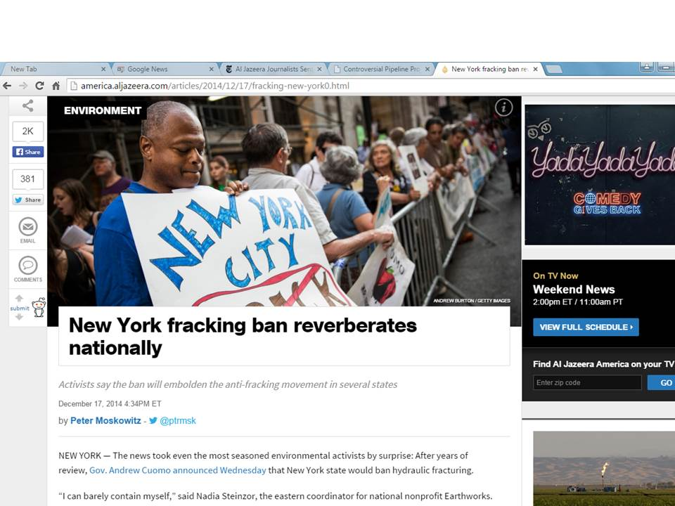 """fracking speech This story originally appeared in grist and is reproduced here as part of the climate desk collaboration a college student asked bernie sanders and hillary clinton a simple question at the flint, mich, debate on sunday night: """"do you support fracking"""" and bernie sanders had a simple answer."""