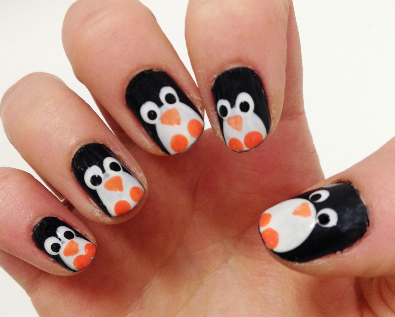nail art is a language nail art. Black Bedroom Furniture Sets. Home Design Ideas