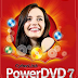 CyberLink PowerDVD 7 Register Free Download Full Version
